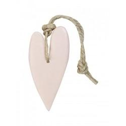 Zeephanger licht roze XL- Mijn stijl