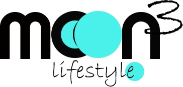 Moon3 Lifestyle